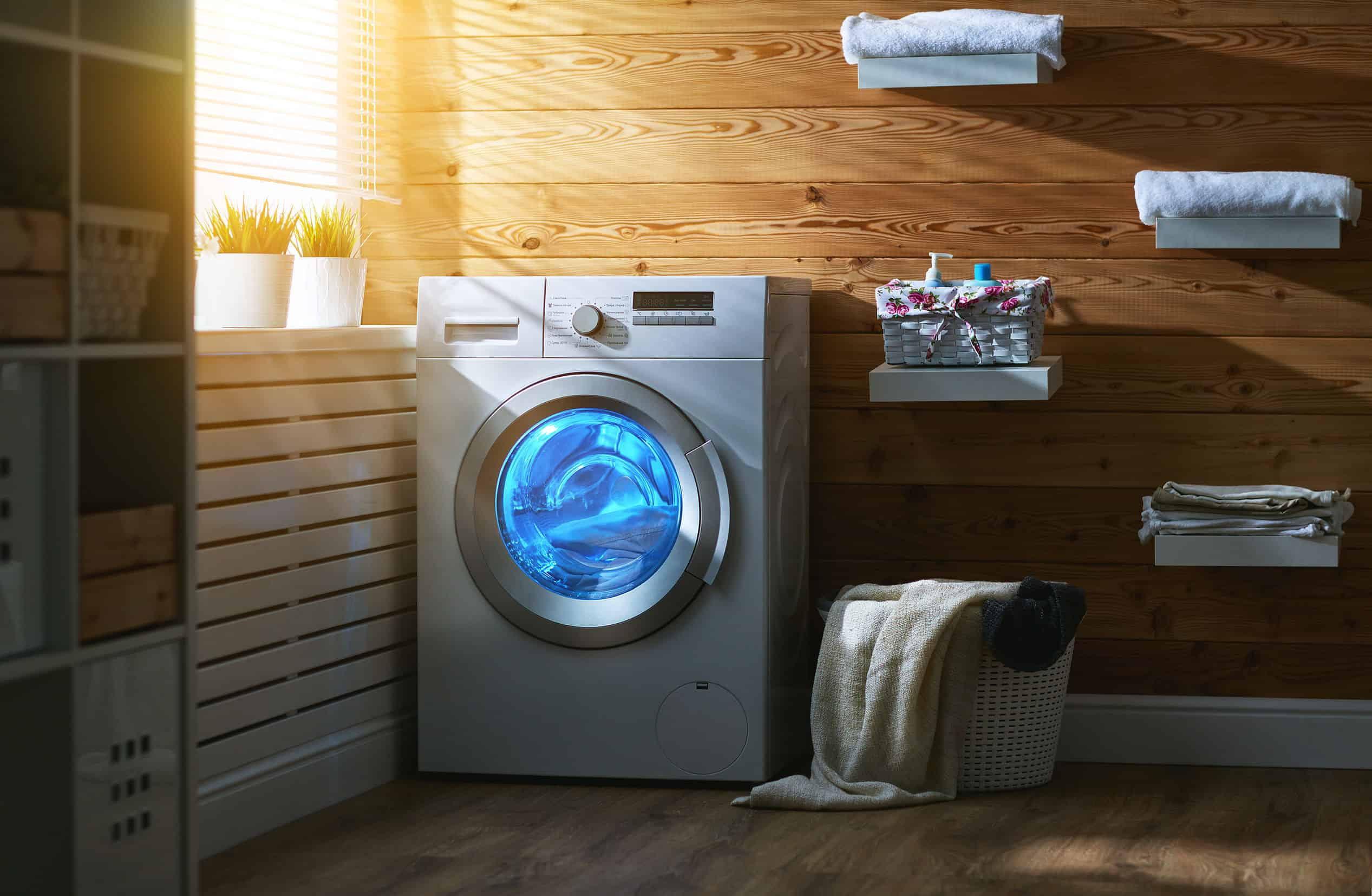 Secadoras de ropa: ¿Cuál es el mejor del 2020?