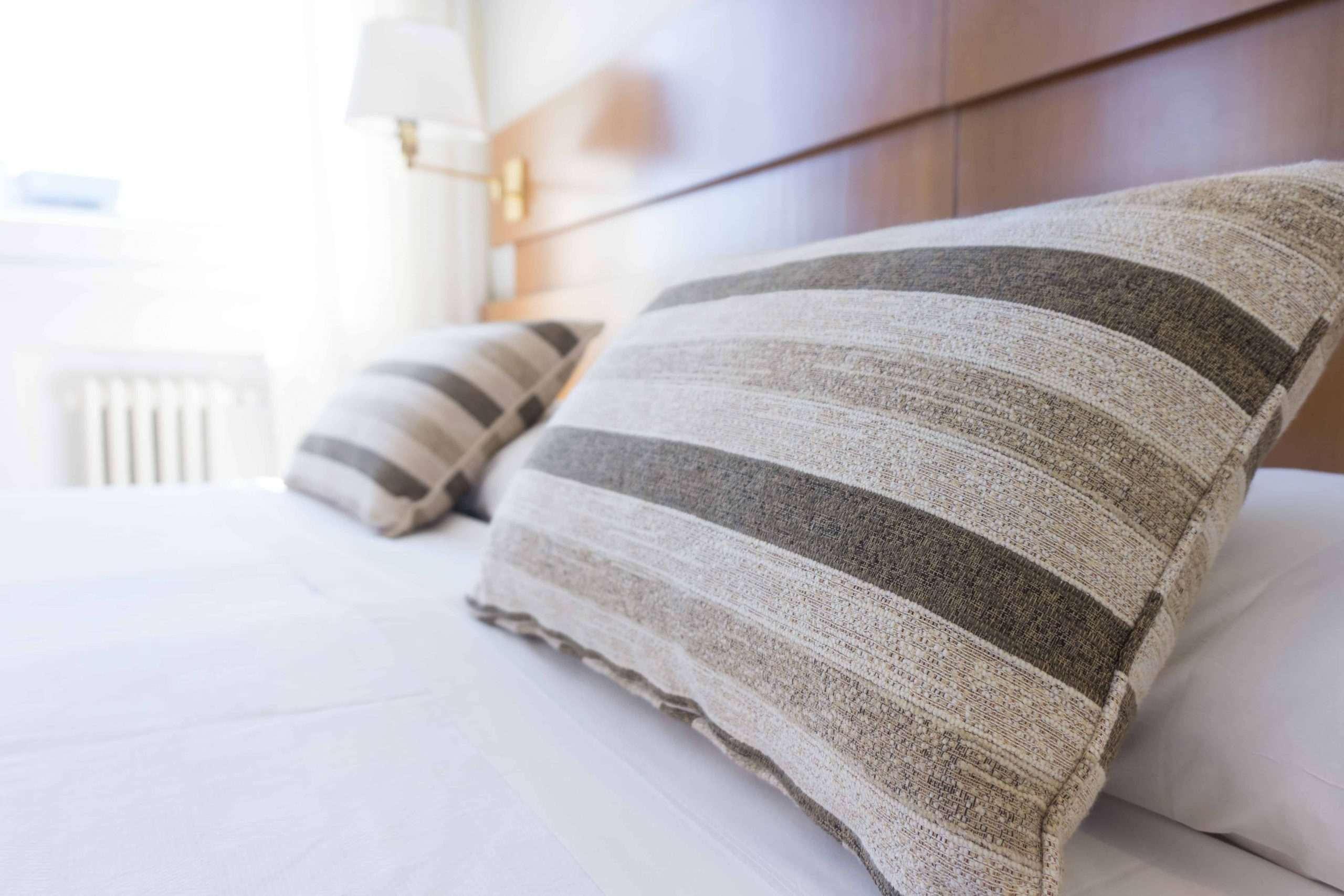 Cabecera de cama: ¿Cuáles son las mejores del 2020?