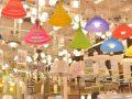 Lámparas: ¿Cuáles son las mejores del 2020?