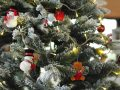 Árbol de navidad: ¿Cuál es el mejor del 2020?