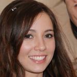 Camila Rosales