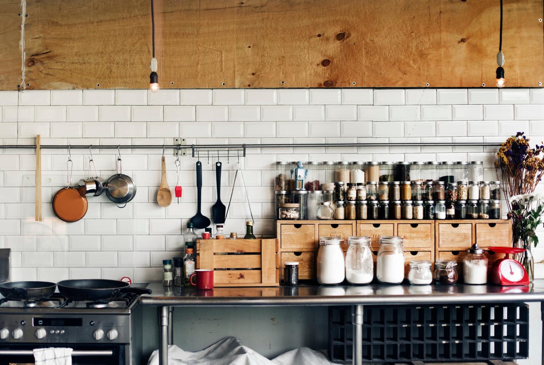 especiero de cocina