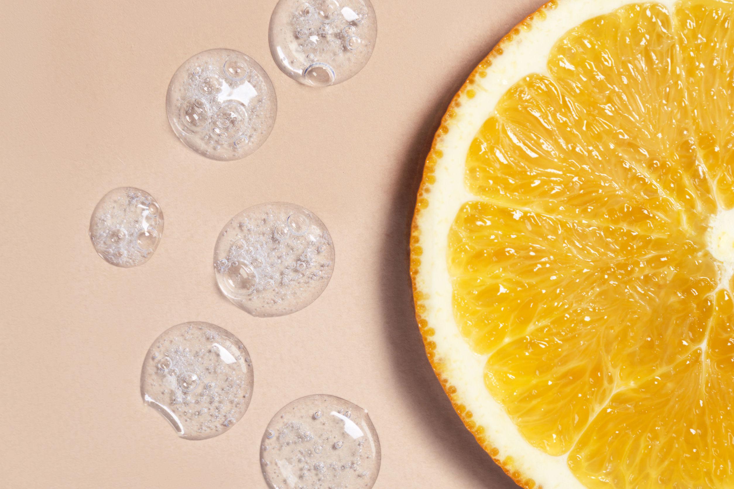 Crema con vitamina C : ¿Cuál es la mejor del 2021?