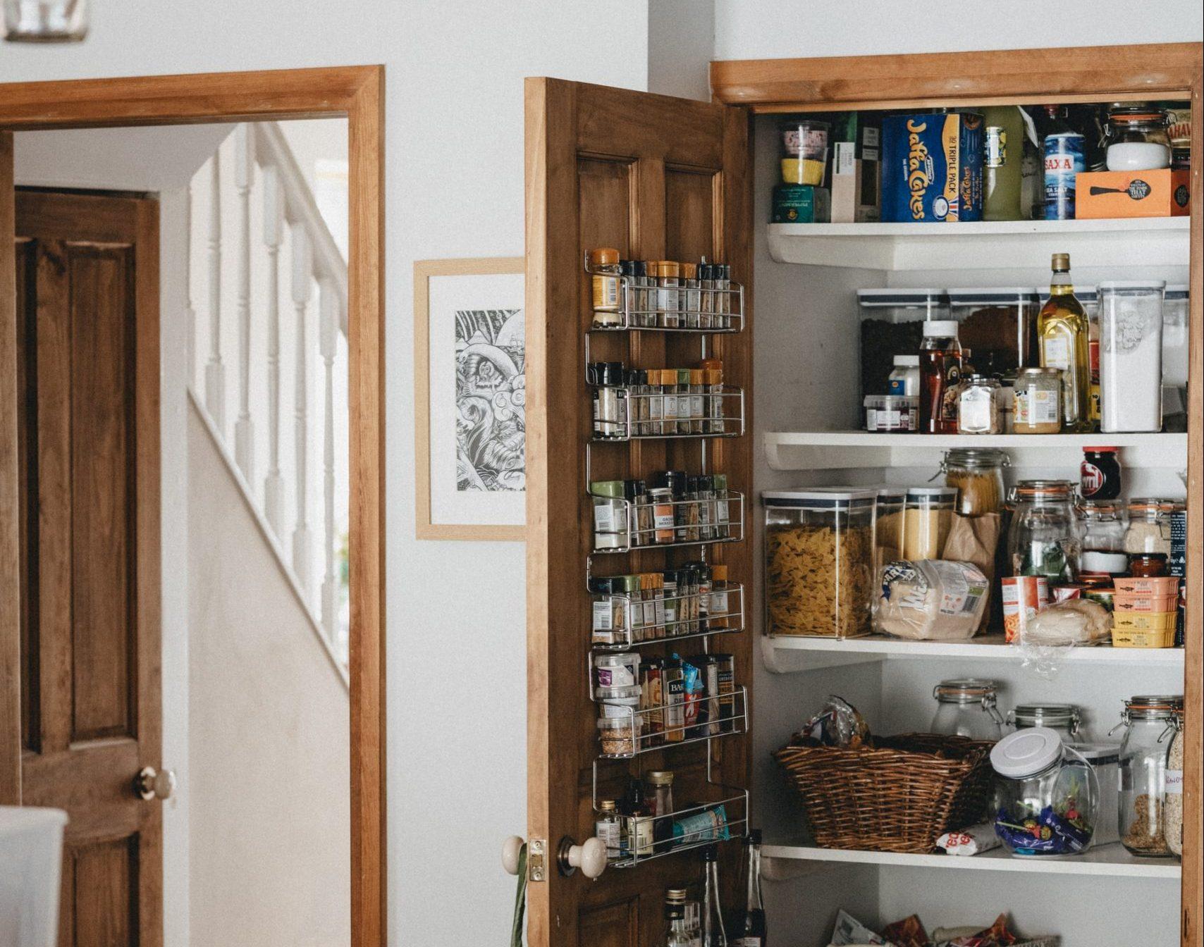 especiero de armario