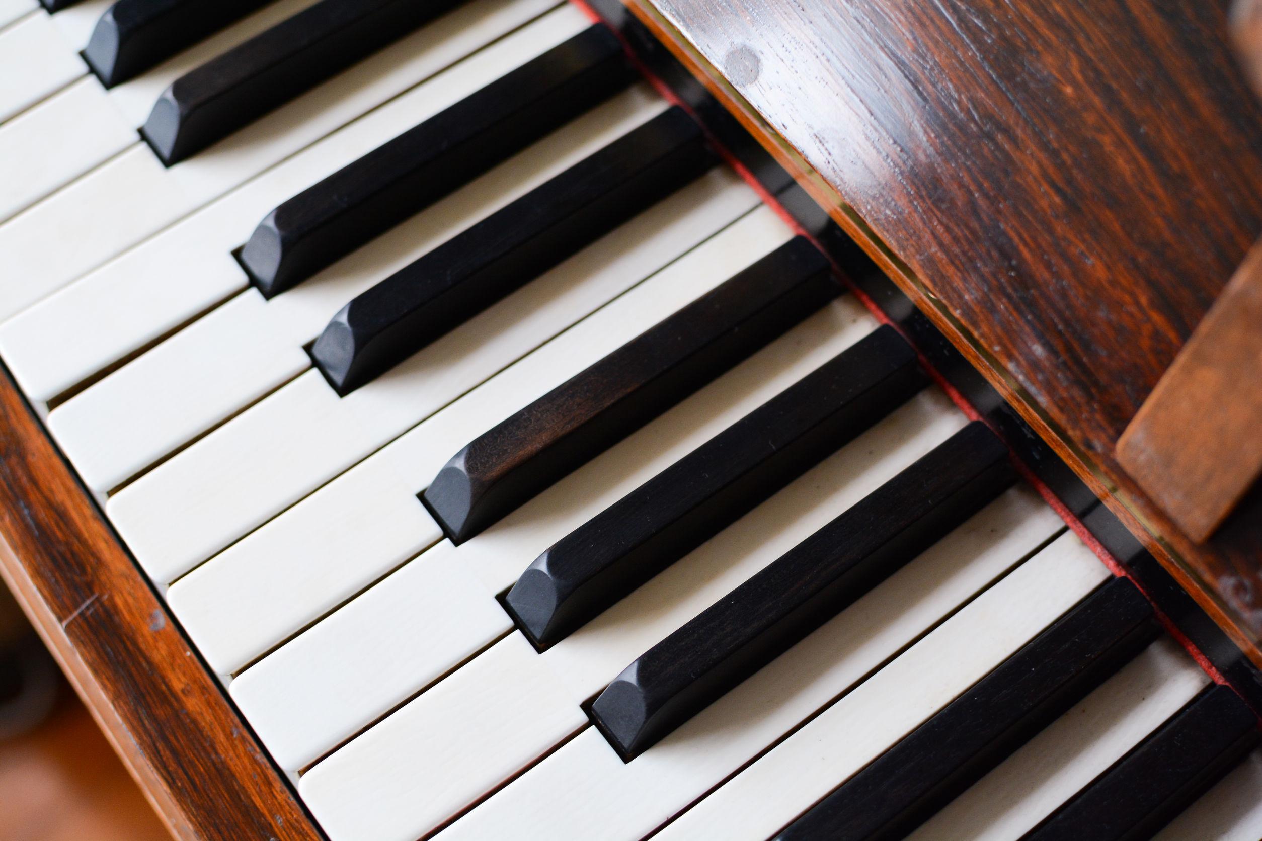 Piano Yamaha: ¿Cuál es el mejor del 2021?