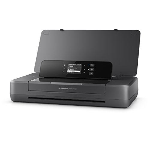 HP CZ993A Impresora Wired de Tinta
