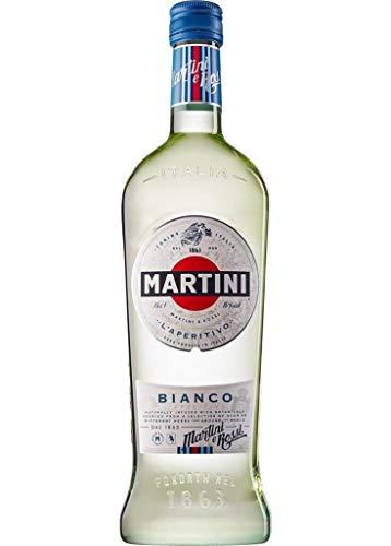 Vermouth Martini Bianco Dulce 750 Ml