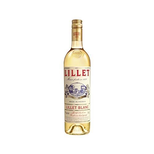 Aperitivo Lillet Blanc 750 ml