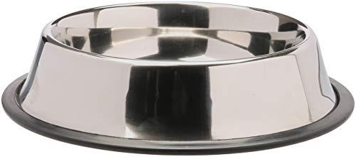 PLATO LIGERO DE ACERO 24 OZ (680 G)