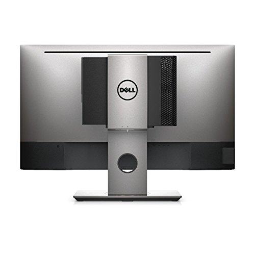 Dell 9C3CH Soporte Todo en Uno Micro Form Factor, MFS18